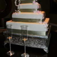 jlb1273 Cake Central Cake Decorator Profile