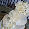 kaylatrahan Cake Central Cake Decorator Profile