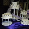pieceofcakes Cake Central Cake Decorator Profile