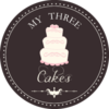 MyThreeCakes Cake Central Cake Decorator Profile