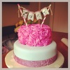 Momof3babycakes Cake Central Cake Decorator Profile
