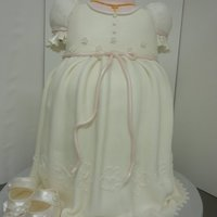 cathie_shinnick  Cake Central Cake Decorator Profile