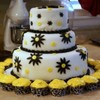 CakeChik Cake Central Cake Decorator Profile