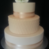ashleabrowncake  Cake Central Cake Decorator Profile