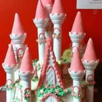 mittmitt Cake Central Cake Decorator Profile