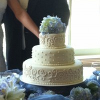 NicolleC Cake Central Cake Decorator Profile