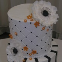 Jeana77 Cake Central Cake Decorator Profile