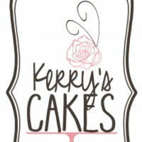 Cake Decorator CakeyKerry