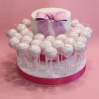 MamaMia808 Cake Central Cake Decorator Profile