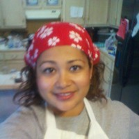 angeleyesmm5 Cake Central Cake Decorator Profile