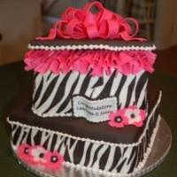tabco Cake Central Cake Decorator Profile