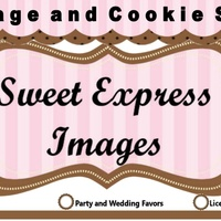 sweetexpressimages Cake Central Cake Decorator Profile