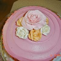 tkay Cake Central Cake Decorator Profile