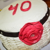 LulaBelle Cake Central Cake Decorator Profile