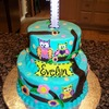 sunnybono Cake Central Cake Decorator Profile