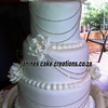 janine1972 Cake Central Cake Decorator Profile