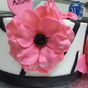 jlhorton Cake Central Cake Decorator Profile