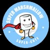 SuperMarshmallow Cake Central Cake Decorator Profile