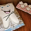 MotherCarissa Cake Central Cake Decorator Profile