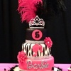 AshleyLavonda23 Cake Central Cake Decorator Profile