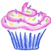 pinkiescupcakes Cake Central Cake Decorator Profile