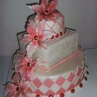 aide27  Cake Central Cake Decorator Profile