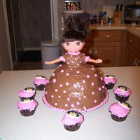 CakeFrog  Cake Central Cake Decorator Profile