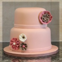 KateLS  Cake Central Cake Decorator Profile