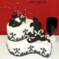 Teekakes  Cake Central Cake Decorator Profile
