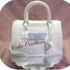 DorisMassey Cake Central Cake Decorator Profile