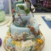 Janese Cake Central Cake Decorator Profile