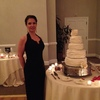 Karengtr Cake Central Cake Decorator Profile