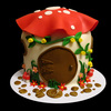 ebielefeld Cake Central Cake Decorator Profile