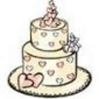 kellycakes4949  Cake Central Cake Decorator Profile