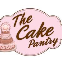 Cake Decorator thecakepantry