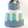 airamx Cake Central Cake Decorator Profile