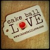 CakeBallLove Cake Central Cake Decorator Profile