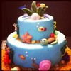 Alwayssaveroom Cake Central Cake Decorator Profile