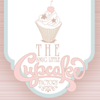 Smug Cupcakes  Cake Central Cake Decorator Profile
