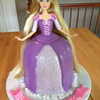 kitchenchick Cake Central Cake Decorator Profile