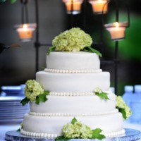 lrlt2000  Cake Central Cake Decorator Profile