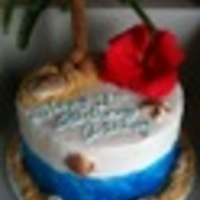 CakeJediChic  Cake Central Cake Decorator Profile