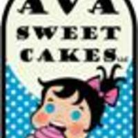 AvaSweetCakes Cake Central Cake Decorator Profile
