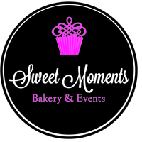 SweetMomentsInc Cake Central Cake Decorator Profile