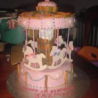 rhi-x-x  Cake Central Cake Decorator Profile