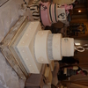 CakesbyDena Cake Central Cake Decorator Profile