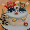 havingago Cake Central Cake Decorator Profile
