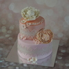 LouiseVisserNL Cake Central Cake Decorator Profile