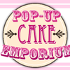 Pop-Up Cakes Cake Central Cake Decorator Profile
