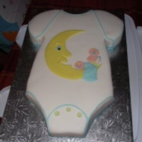 G_Cakes Cake Central Cake Decorator Profile